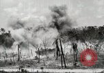 Image of United States Marine Corps Peleliu Palau Islands, 1944, second 11 stock footage video 65675022926