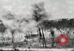 Image of United States Marine Corps Peleliu Palau Islands, 1944, second 12 stock footage video 65675022926