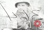 Image of United States Marine Corps Peleliu Palau Islands, 1944, second 1 stock footage video 65675022927