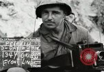 Image of United States Marine Corps Peleliu Palau Islands, 1944, second 3 stock footage video 65675022927