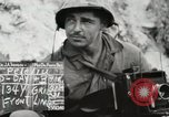 Image of United States Marine Corps Peleliu Palau Islands, 1944, second 4 stock footage video 65675022927