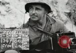 Image of United States Marine Corps Peleliu Palau Islands, 1944, second 5 stock footage video 65675022927