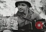 Image of United States Marine Corps Peleliu Palau Islands, 1944, second 7 stock footage video 65675022927