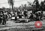Image of United States Marine Corps Peleliu Palau Islands, 1944, second 3 stock footage video 65675022931