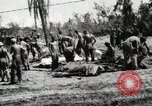 Image of United States Marine Corps Peleliu Palau Islands, 1944, second 4 stock footage video 65675022931