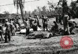 Image of United States Marine Corps Peleliu Palau Islands, 1944, second 5 stock footage video 65675022931