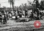 Image of United States Marine Corps Peleliu Palau Islands, 1944, second 6 stock footage video 65675022931