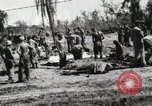 Image of United States Marine Corps Peleliu Palau Islands, 1944, second 7 stock footage video 65675022931