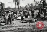 Image of United States Marine Corps Peleliu Palau Islands, 1944, second 8 stock footage video 65675022931