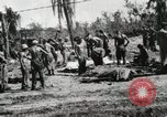 Image of United States Marine Corps Peleliu Palau Islands, 1944, second 9 stock footage video 65675022931