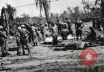 Image of United States Marine Corps Peleliu Palau Islands, 1944, second 10 stock footage video 65675022931