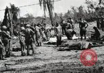 Image of United States Marine Corps Peleliu Palau Islands, 1944, second 11 stock footage video 65675022931