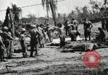 Image of United States Marine Corps Peleliu Palau Islands, 1944, second 12 stock footage video 65675022931