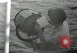 Image of United States Marines Peleliu Palau Islands, 1944, second 2 stock footage video 65675022942