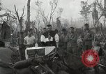 Image of 5th Marines Division Peleliu Palau Islands, 1944, second 8 stock footage video 65675022949