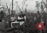 Image of 5th Marines Division Peleliu Palau Islands, 1944, second 9 stock footage video 65675022949