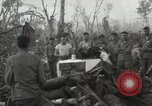 Image of 5th Marines Division Peleliu Palau Islands, 1944, second 10 stock footage video 65675022949