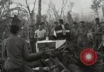 Image of 5th Marines Division Peleliu Palau Islands, 1944, second 12 stock footage video 65675022949