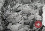 Image of 5th Marines Division Peleliu Palau Islands, 1944, second 5 stock footage video 65675022950
