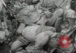 Image of 5th Marines Division Peleliu Palau Islands, 1944, second 7 stock footage video 65675022950