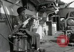 Image of United States Marines Peleliu Palau Islands, 1944, second 4 stock footage video 65675022954