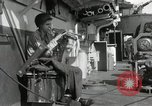 Image of United States Marines Peleliu Palau Islands, 1944, second 5 stock footage video 65675022954