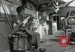 Image of United States Marines Peleliu Palau Islands, 1944, second 6 stock footage video 65675022954