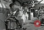 Image of United States Marines Peleliu Palau Islands, 1944, second 7 stock footage video 65675022954