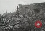 Image of United States Marines Peleliu Palau Islands, 1944, second 5 stock footage video 65675022956