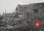 Image of United States Marines Peleliu Palau Islands, 1944, second 6 stock footage video 65675022956