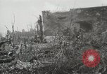Image of United States Marines Peleliu Palau Islands, 1944, second 7 stock footage video 65675022956