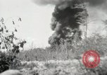 Image of United States Marines Peleliu Palau Islands, 1944, second 4 stock footage video 65675022957