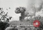 Image of United States Marines Peleliu Palau Islands, 1944, second 6 stock footage video 65675022957