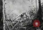 Image of United States Marines Peleliu Palau Islands, 1944, second 11 stock footage video 65675022957