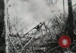 Image of United States Marines Peleliu Palau Islands, 1944, second 12 stock footage video 65675022957