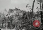 Image of 5th Marine Division Peleliu Palau Islands, 1944, second 4 stock footage video 65675022959