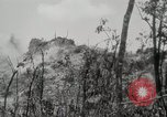 Image of 5th Marine Division Peleliu Palau Islands, 1944, second 5 stock footage video 65675022959