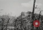 Image of 5th Marine Division Peleliu Palau Islands, 1944, second 7 stock footage video 65675022959