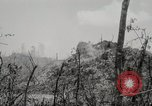 Image of 5th Marine Division Peleliu Palau Islands, 1944, second 8 stock footage video 65675022959