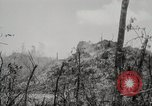 Image of 5th Marine Division Peleliu Palau Islands, 1944, second 10 stock footage video 65675022959