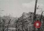 Image of 5th Marine Division Peleliu Palau Islands, 1944, second 11 stock footage video 65675022959