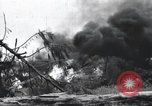 Image of United States Marine Corps Peleliu Palau Islands, 1944, second 2 stock footage video 65675022965
