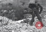 Image of United States Marine Corps Peleliu Palau Islands, 1944, second 5 stock footage video 65675022965