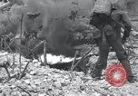 Image of United States Marine Corps Peleliu Palau Islands, 1944, second 6 stock footage video 65675022965