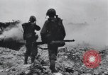 Image of United States Marine Corps Peleliu Palau Islands, 1944, second 9 stock footage video 65675022965