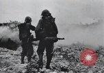 Image of United States Marine Corps Peleliu Palau Islands, 1944, second 10 stock footage video 65675022965