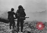 Image of United States Marine Corps Peleliu Palau Islands, 1944, second 11 stock footage video 65675022965