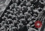Image of 81st Army Division Peleliu Palau Islands, 1944, second 7 stock footage video 65675022966