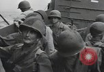 Image of 81st Army Division Peleliu Palau Islands, 1944, second 8 stock footage video 65675022966