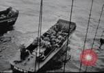 Image of 81st Army Division Peleliu Palau Islands, 1944, second 10 stock footage video 65675022966